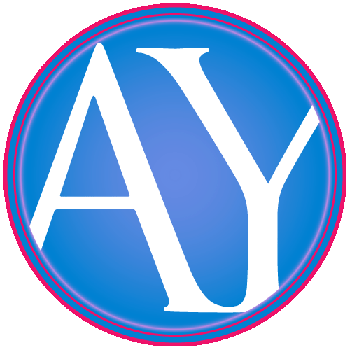 Adamus Yoga Studio - Favicon - Site-Logo
