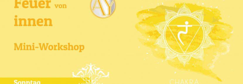 adamus-yoga-studio-mini-workshop-feuer-innen-chakra-manipura-2000×1045