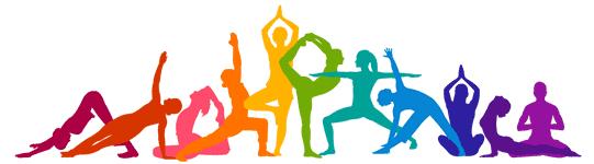 adamus yoga studio bad säckingen