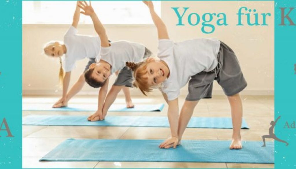 adamus-yoga-fuer-kinder-bad-saeckingen