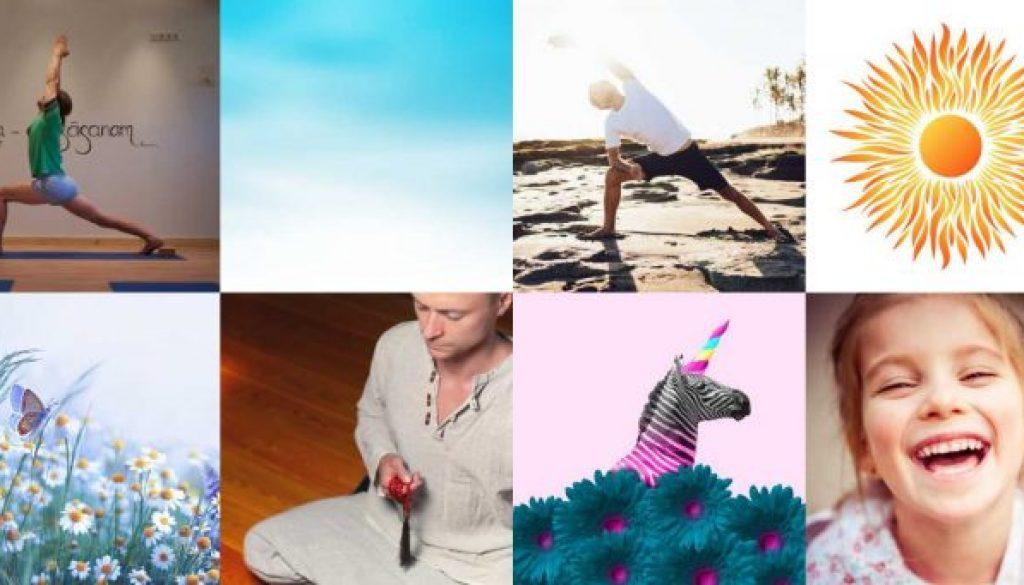 Vertiefungskurs und Yogalehrer | COPYRIGHT © Adamus Yoga Studio 2021