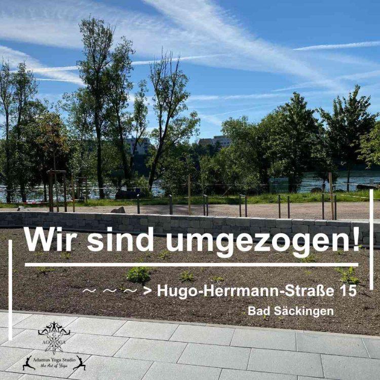 Hugo-Herrmann Straße 15