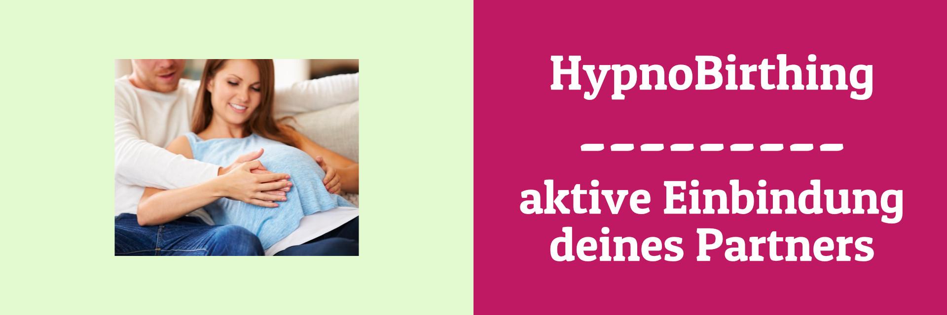 HypnoBirthing Kooperation mit www.hypnobirthing-suedbaden.de